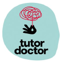 Tutor Doctor - Company Logo