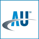 Allied Universal - Company Logo