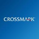 Crossmark - Company Logo