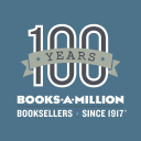 Books-A-Million, Inc. - Company Logo