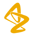 Astrazeneca - Company Logo