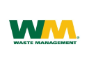 Waste Management - Company Logo