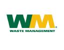 Waste Management - Company Logo