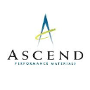 Ascend Performance Materials - Company Logo