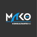 Mako Consultants - Company Logo