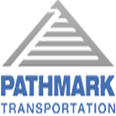 Pathmark Transportation - Company Logo