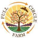 Full Circle Farm - Company Logo