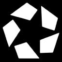 Costar Group - Company Logo