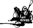 Sykes Enterprises - Company Logo