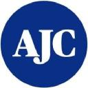Ajc - Company Logo
