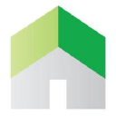 Equity Prime Mortgage - Company Logo