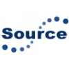 Source Technology - Company Logo