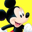 Disney - Company Logo