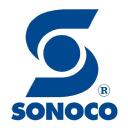 Sonoco - Company Logo