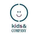 Kids & Company - Company Logo