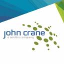 John Crane - Company Logo