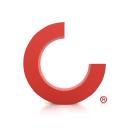 Konecranes - Company Logo