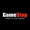 Gamestop - Company Logo