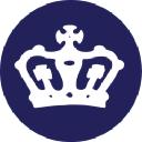 Blue Royal Staffing - Company Logo