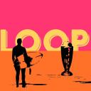 Loop - Company Logo