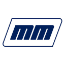 Mobile Mini, Inc. - Company Logo