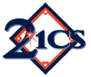 21st Century Sports - Company Logo