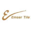 Emser Tile - Company Logo