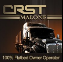 Crst Malone - Company Logo