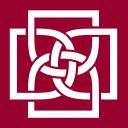 Dekalb Medical - Company Logo