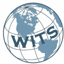 World IT Solutions - Company Logo