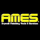 Ames Taping Tools - Company Logo