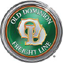 Old Dominion Freight Line, Inc. - Company Logo