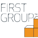 First Group - Company Logo
