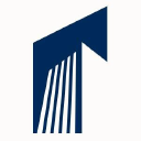 Federal Reserve Bank - Company Logo