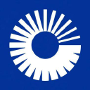 United Technologies - Company Logo