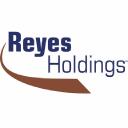 Reyes Holdings - Company Logo