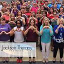 Jackson Therapy Partners - Company Logo