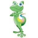 Gecko Hospitality - Company Logo