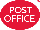 Post Office - Company Logo