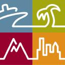 World Travel Holdings - Company Logo