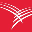 Cardinal Health - Company Logo