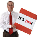 Tim Leigh - Company Logo