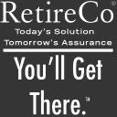 Retireco - Company Logo