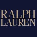 Ralph Lauren - Company Logo