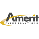 Amerit Fleet Solutions - Company Logo