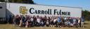Carroll Fulmer Logistics - Company Logo