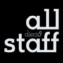 All Staff - Company Logo