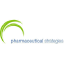 Pharmaceutical Strategies - Company Logo