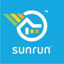 Sunrun - Company Logo