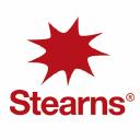 Stearns Lending - Company Logo
